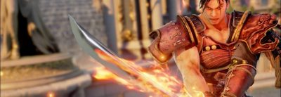 Soulcalibur VI – Trailer