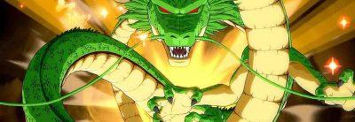 Imagini Dragon Ball FighterZ