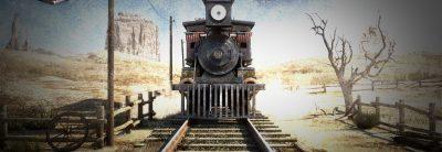 Railway Empire – Short Trailer