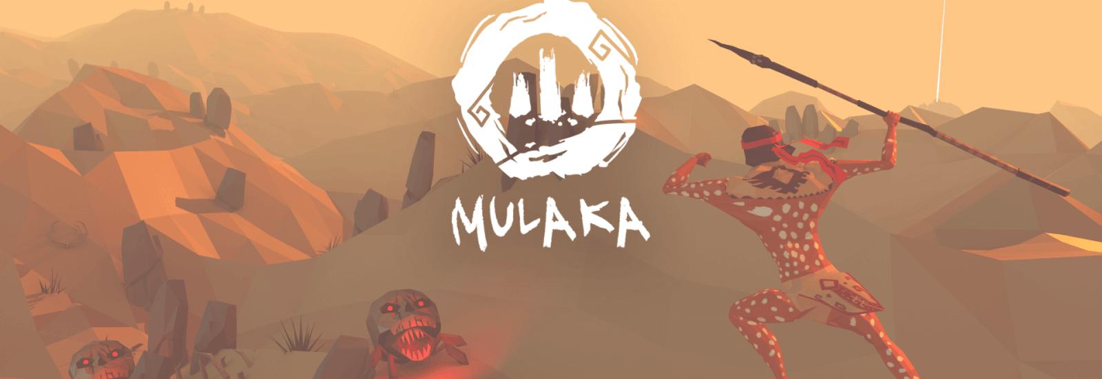 67b550415 Mulaka - Editează - Digital Games