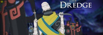 The Banner Saga 3 – Trailer