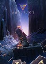Artifact: The Dota Card Game