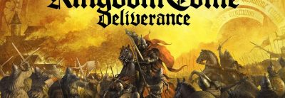Kingdom Come: Deliverance – Accolades Trailer