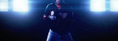 R.B.I. Baseball 18 – Trailer