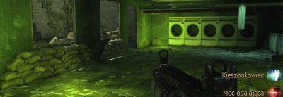 Imagini Call of Duty: Modern Warfare 2
