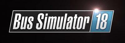 Bus Simulator 18 – Teaser Trailer