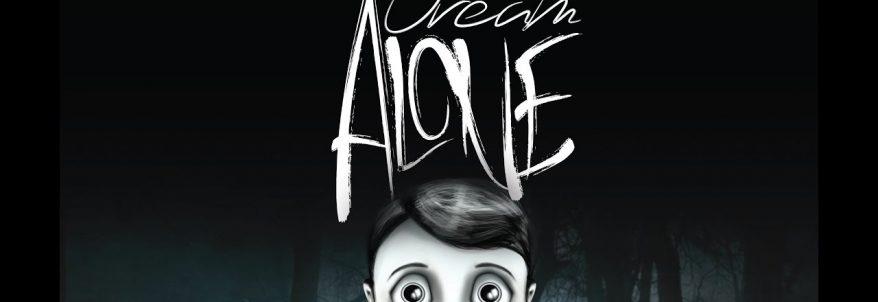 Dream Alone – Gameplay Trailer