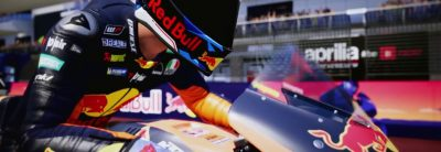 MotoGP 18 – Trailer