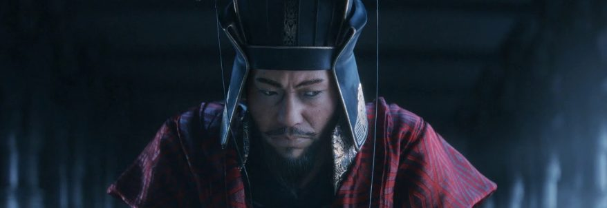 Total War: Three Kingdoms – Cinematic Trailer