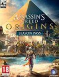 Assassin's Creed: Origins – Season Pass