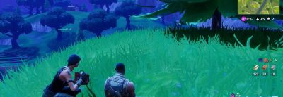 Imagini Fortnite: Battle Royale
