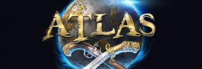 ATLAS – Gameplay Trailer