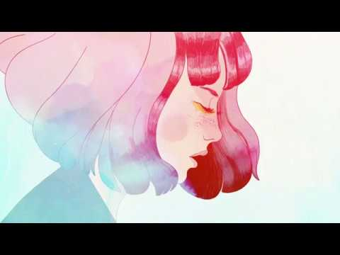 GRIS – Trailer