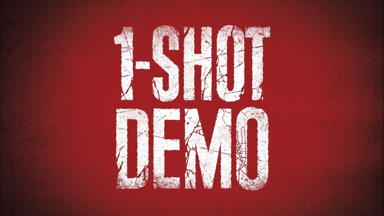 Resident Evil 2 va oferi un demo de 30 de minute care poate fi jucat doar o dată