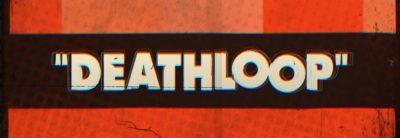 Deathloop - E3 2019 Trailer