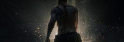 Elder Ring - E3 2019 Trailer