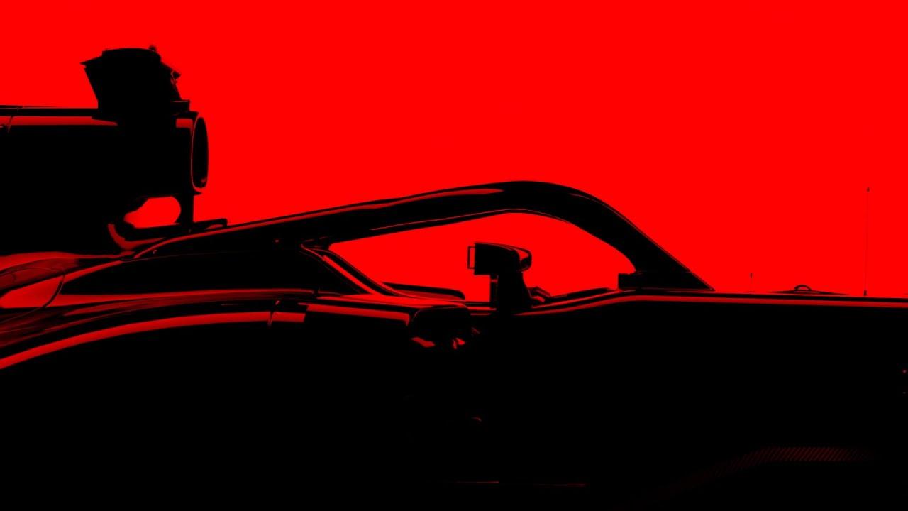 F1 2019 – Trailer