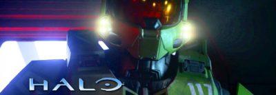 Halo Infinite – Cinematic Trailer E3 2019