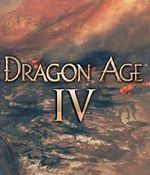 Dragon Age IV