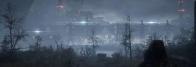 Chernobylite - Gamescom Teaser