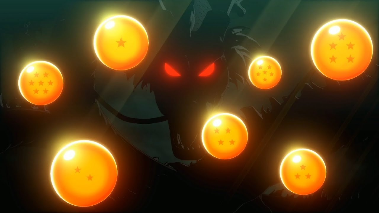 Dragon Ball Z: Kakarot – Trailer