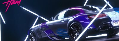 Need for Speed: Heat - Gameplay Trailer