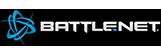 Jocuri pe Battle.net